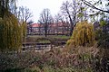 Berlin-Weissensee-2012 041.JPG