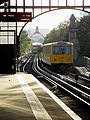 Berlin - U-Bahnhof Bülowstraße (8989973739).jpg