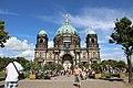 Berlin Cathedral (28086241803).jpg