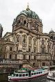 Berlin Cathedral 2017 07.jpg