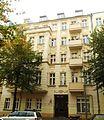 Berlin Friedrichshain Dolziger Straße 8 (09045039).JPG