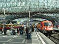 Berlin Hauptbahnhof (6953760546).jpg