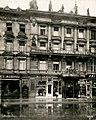 Berlin Monopol-Hotel 1914.jpg