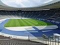 Berlin Olympiastadion 01.jpg