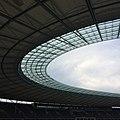 Berlin Olympic Stadium Roof2.jpg