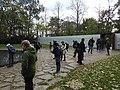 Berlin Tour - Monday - WikidataCon 2017 (30).jpg