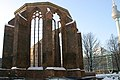 Berlin klosterkirche1.jpg
