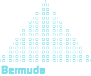 Bitwise IIT Kharagpur - Logo for the event Bermuda Triangle in Bitwise 2015