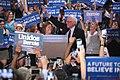 Bernie & Jane Sanders (25345230023).jpg