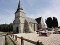 Bertreville (Seine-Mar.) église (01).jpg