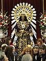 Besapiés a Jesús de Medinaceli (2019) (cropped).jpg