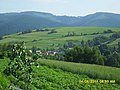 Beskydy nad Bukovcem - panoramio.jpg