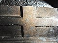 Bet Maryam, Lalibela - panoramio (22).jpg