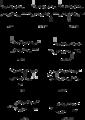 Betaphenylalkylaminegrondskeletter.png
