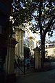 Beth El Synagogue - Pollock Street - Kolkata 2013-03-03 5387.JPG