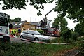 Bethel Evangelical Church after the fire - geograph.org.uk - 1232259.jpg