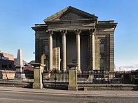 Bethesda Welsh Calvinistic Methodist Chapel (geograph 2321831).jpg