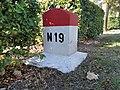 Bettendorf borne N19.jpg