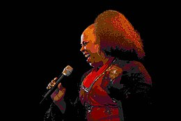 BettyWright 20091402.jpg