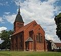 Betzin church.jpg
