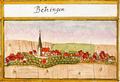 Betzingen, Stadt Reutlingen, Andreas Kieser.png