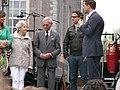 Bevrijdingsdag Breda File357.jpg