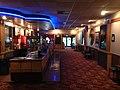 Bexley - Drexel Theater (OHPTC) - 23803448816.jpg