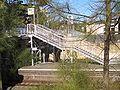 Bexley North Railway Station 4.JPG