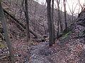 Bezejmenný potok mezi Bohnicemi a Podhořím a jeho okolí (10).jpg
