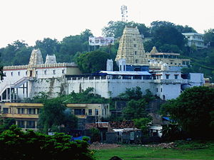 Bhadrachalam Temple.jpg