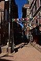 Bhaktapur, Nepal 2016 (31454076400).jpg