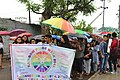 Bhubaneswar Pride Parade 2019 21.jpg