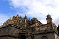 Bhuleshwar Temple Malsiras Pune Exterior.jpg