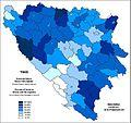 BiH-1948-Serbs-Srez.jpg