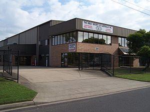 Bible Society Australia - Wikipedia