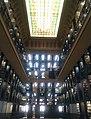Biblioteca Nacional do Brasil (não ao imperialismo linguístico) 1.jpg