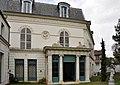 Bibliothèque Marmottan Boulogne-Billancourt 003.JPG
