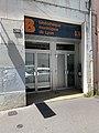 Bibliothèque du 3e Duguesclin - 246 Rue Duguesclin (Lyon).jpg