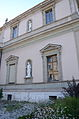 Bibliothèque du Conservatoire de Musique.jpg