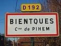 Bientques-FR-62-panneau d'agglomération-02.jpg