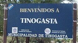 Bienvenidos Tinogasta.jpg
