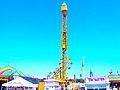 Big Ben Drop Tower - panoramio.jpg