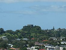 Big King from Mt Roskill.jpg