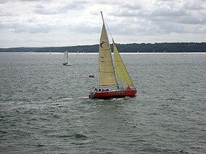 Big Spirit yacht in the Solent.jpg