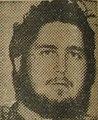 Big boy Brown - 27 Nov 1963 - NWA Mid Atlantic Wrestling (cropped).jpg