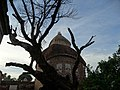 Bijoy Vaidyanath Temple, Kalna.jpg