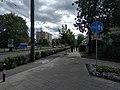 BikeWay in Lviv.jpg