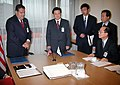 Bilateral Meeting US - South Korea (01118963).jpg