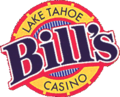 Bill's Casino Lake Tahoe.png