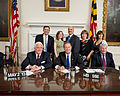 Bill Signing Ceremony (8714736232).jpg